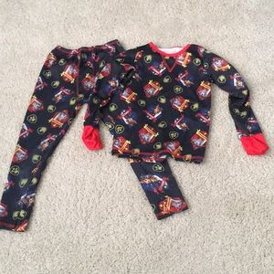 Other - Thermal pants set